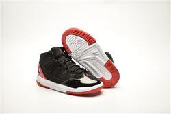 Kids Air Jordan 11.5 Sneakers 290