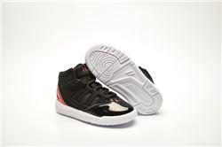 Kids Air Jordan 11.5 Sneakers 291
