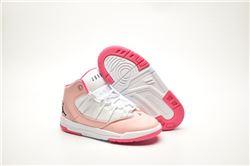 Kids Air Jordan 11.5 Sneakers 292
