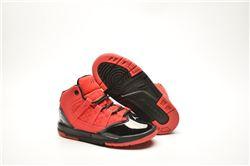 Kids Air Jordan 11.5 Sneakers 294