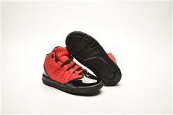 Kids Air Jordan 11.5 Sneakers 295