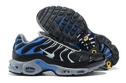 Men Nike Air Max Plus TN Running Shoes 470
