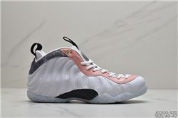 Men Nike Air Foamposite One Basketball Shoes 353