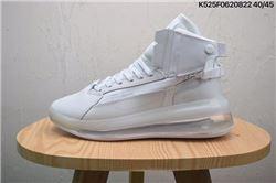 Men Nike Air Max 720 High Running Shoes AAAA 464
