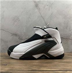 Men Nike Air Jordan Jumpman Swift Basketball Shoes AAAA 429