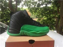 Men Air Jordan XII Retro Basketball Shoes 395