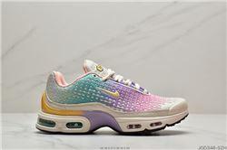 Women Nike Air Max Plus TN Sneakers AAA 273