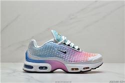 Women Nike Air Max Plus TN Sneakers AAA 274