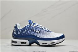 Men Nike Air Max Plus TN Running Shoes AAA 471