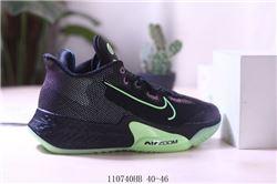 Men Nike Basketball Shoes AAA 553