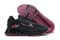 Women Nike Air Max 2090 Sneakers 233