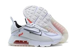 Men Nike Air Max 2090 Running Shoes 240