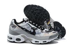 Men Nike Air Max Plus TN Running Shoes 473