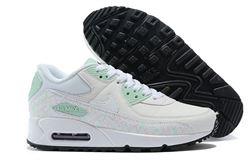Women Nike Air Max 90 Sneakers 350