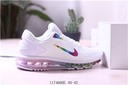 Men Nike Air Max Running Shoes 340