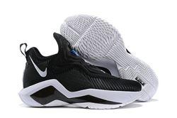 Men Nike LeBron XIV Soldier Basketball Shoes 965