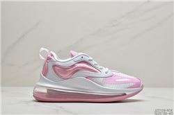 Women Nike Air Max 720 Sneakers 321
