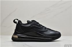Women Nike Air Max 720 Sneakers 323
