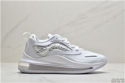 Men Nike Air Max 720 Running Shoes 472