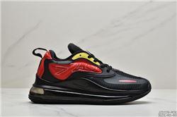 Men Nike Air Max 720 Running Shoes 473