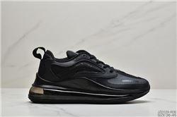 Men Nike Air Max 720 Running Shoes 475