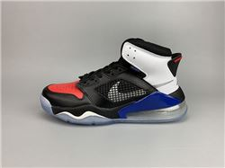 Men Nike Jordan Mars 270 Basketball Shoes AAAA 431