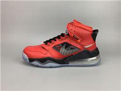 Men Nike Jordan Mars 270 Basketball Shoes AAAA 433