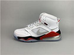 Men Nike Jordan Mars 270 Basketball Shoes AAAA 434