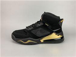 Men Nike Jordan Mars 270 Basketball Shoes AAAA 438