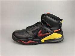 Men Nike Jordan Mars 270 Basketball Shoes AAAA 439
