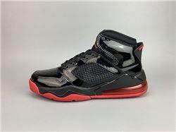Men Nike Jordan Mars 270 Basketball Shoes AAAA 440