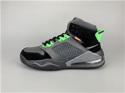 Men Nike Jordan Mars 270 Basketball Shoes AAAA 441