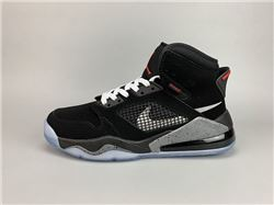 Men Nike Jordan Mars 270 Basketball Shoes AAAA 442