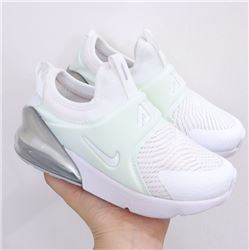 Kids Nike Air Max 270 Sneakers 225