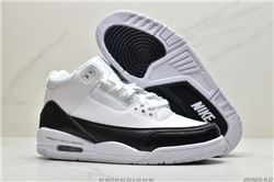 Men Air Jordan III Basketball Shoes AAA 415