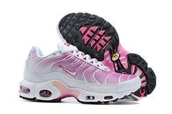 Women Nike Air Max Plus TN Sneakers 276