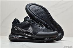 Men Nike Air Max 720 Running Shoes AAA 476