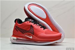 Men Nike Air Max 720 Running Shoes AAA 479