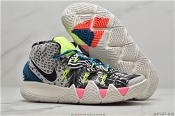 Men Nike Kyrie Basketball Shoes 625