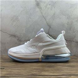 Women Nike Air Technology Sneakers AAAA 361