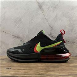 Men Nike Air Technology Running Shoes AAAA 706