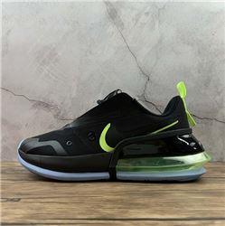 Men Nike Air Technology Running Shoes AAAA 707