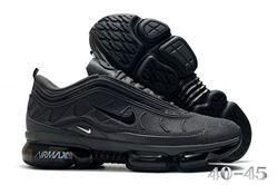 Men Nike Air Max Running Shoes AAA 708