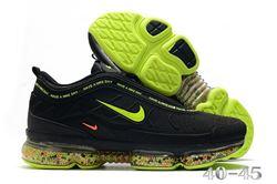 Men Nike Air Max Running Shoes AAA 709