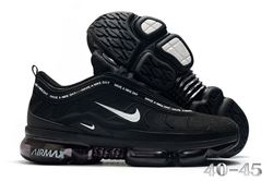 Men Nike Air Max Running Shoes AAA 711