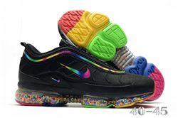 Men Nike Air Max Running Shoes AAA 712