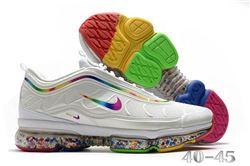 Men Nike Air Max Running Shoes AAA 714