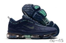 Men Nike Air Max Running Shoes AAA 715
