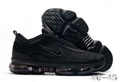 Men Nike Air Max Running Shoes AAA 716