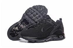 Men Nike Air Max 360 Running Shoes AAA 719